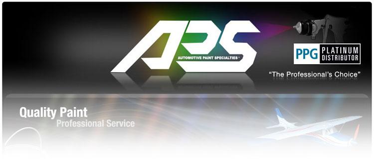 APS-Screen-Capture